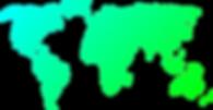 PRAY4THEWORLD-GLOBAL-FAST-2020.png