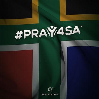 PRAY4SA CROSS FLAG WEB.jpg