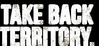 PRAY4THEWORLD - TAKE BACK LOGO.png