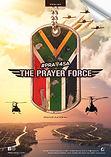 #PRAY4SA - PRAYER MATERIAL - THE PRAYER