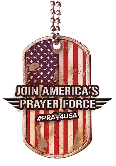 PRAY4USA MATERIAL TAG - PRAYER FORCE 2.p