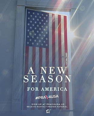 #PRAY4USA - A NEW SEASON - AD - WEB.jpg
