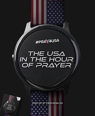 PRAY4USA MATERIAL POST - THE NINTH HOUR - AD - USA web.jpg