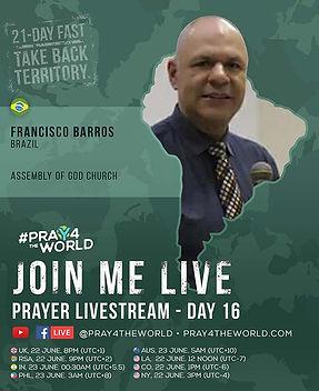 PRAY4THEWORLD - 21-DAY FAST 2021 - JML - FRANCISCO - DAY 16 - s.jpg