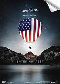 #PRAY4USA - PRAYER MATERIAL - ENTER HIS REST - COVER - S.jpg