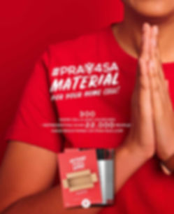 PRAY4SA-MATERIAL-NOTHING-WITHOUT-LOVE-3-