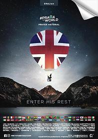 #PRAY4THEWORLD - PRAYER MATERIAL - ENTER HIS REST - COVER - ENG - S.jpg