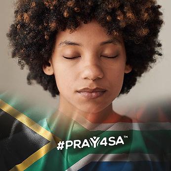#PRAY4SA FLAG FRAME AD WEB L 2.jpg