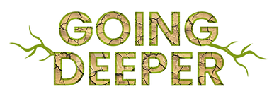 #PRAY4SA - GOING DEEPER - LOGO.png