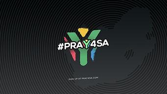 PRAY4SA WEB COVER.jpg