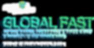 PRAY4THEWORLD - GLOBAL FAST LOGO L.png