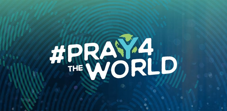 PRAY4THEWORLD FEATURE GRAPHIC.jpg