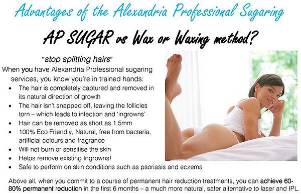 ap sugaring info.jpg