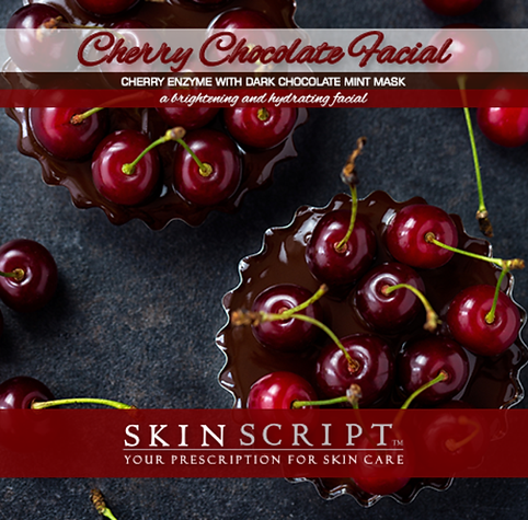 Cherry Chocolate Facial_WebsiteHomepage2