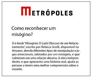METROPOLES_Site.jpg