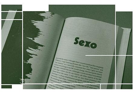 Livro_Box do meio02.jpg