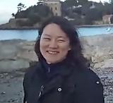 Jung Hee