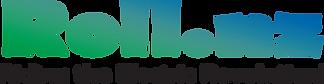 roll - logo full.png