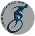 LOGO_Monoruota Palermo.png