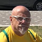 Giancarlo.png