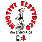 Logo Ricarica.jpeg