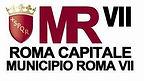 logo_mun_VII_.jpg