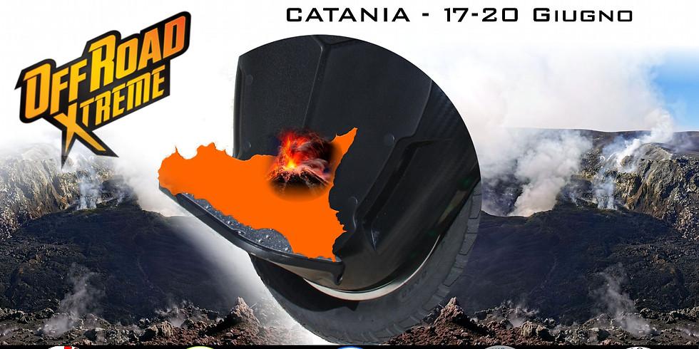 Etna Adventur 2021
