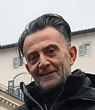 #_LOGO_Muoviti_Elettrico_©.png