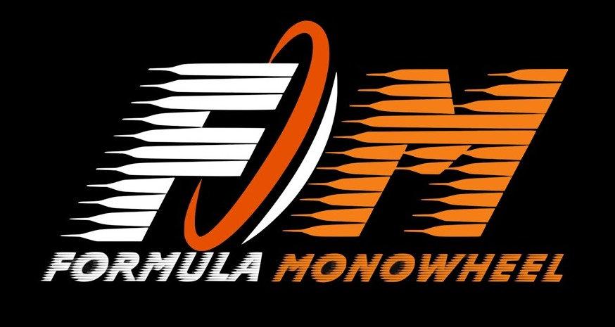 Logo FM.jpeg