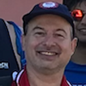 Paolo.png