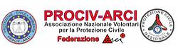 Prociv.png