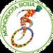 Monoruota Palermo