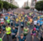 Maratona.png