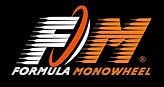 Logo FM ®.jpg