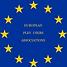 EU PLEV.png