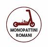 Monopattini romani.png