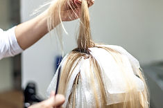 02-13-things-your-hairstylist-wont-tell-