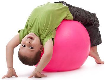 Preschool Gymnastics.jpg