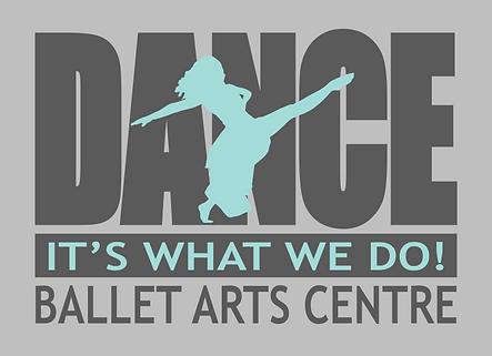 Ballet Arts Centre- PNG.png
