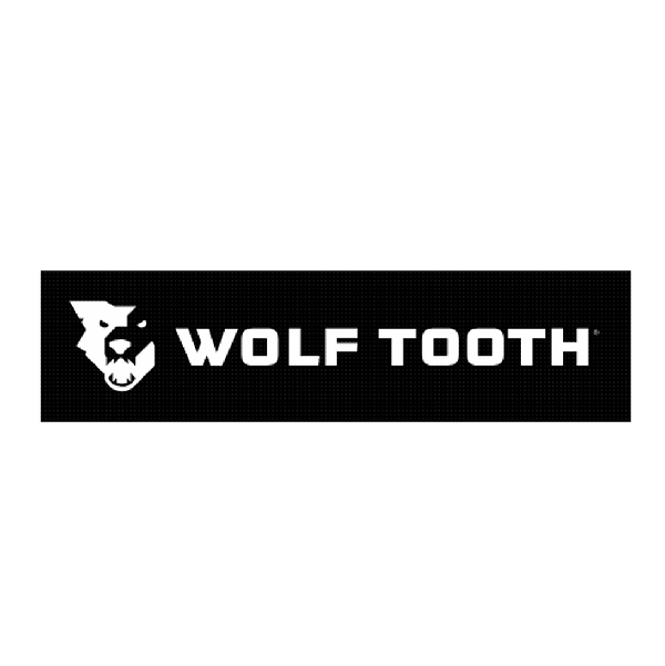 Wolf-Tooth_2x-1199x1200.png