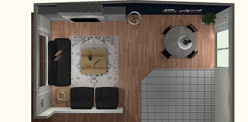 Main Living Space Top Render.png