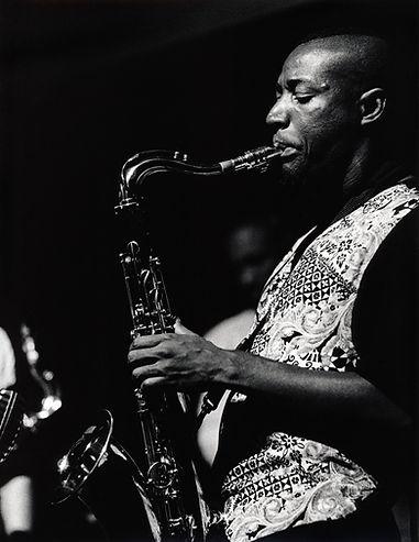 Jazz042.jpg