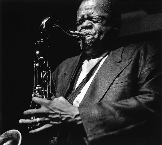 Jazz071.jpg