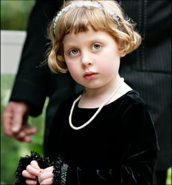 Princessette