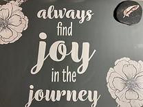 Joy placemat.jpg