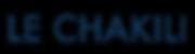logo-chakili.png