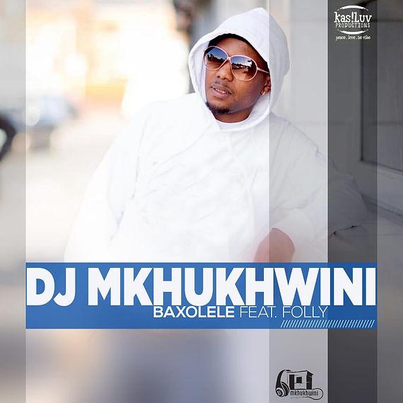 Dj Mkhukhwini cover.jpeg
