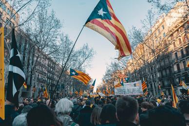 Principi de realitat: Xerrada amb Jordi Muñoz