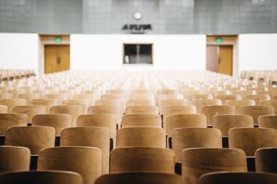 La universidad y el efecto señalización
