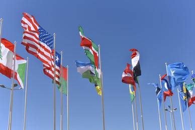 ¿El Estado puede ser neutral en la cuestión de los nacionalismos?